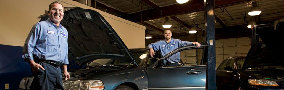 Kirkland, Bellevue, Redmond, auto repair, Ford, GM, Chrysler, service, brakes
